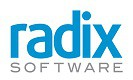 Radix Software