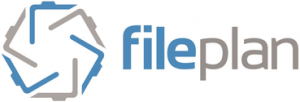 fileplan - document management in the cloud