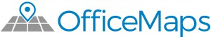 OfficeMaps - The Interactive office floor plan and visual directory for business